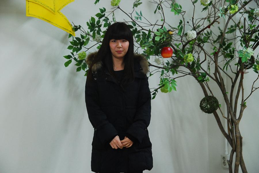 사진_1001