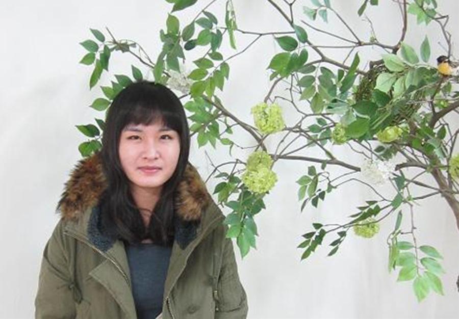 새가족_김은혜