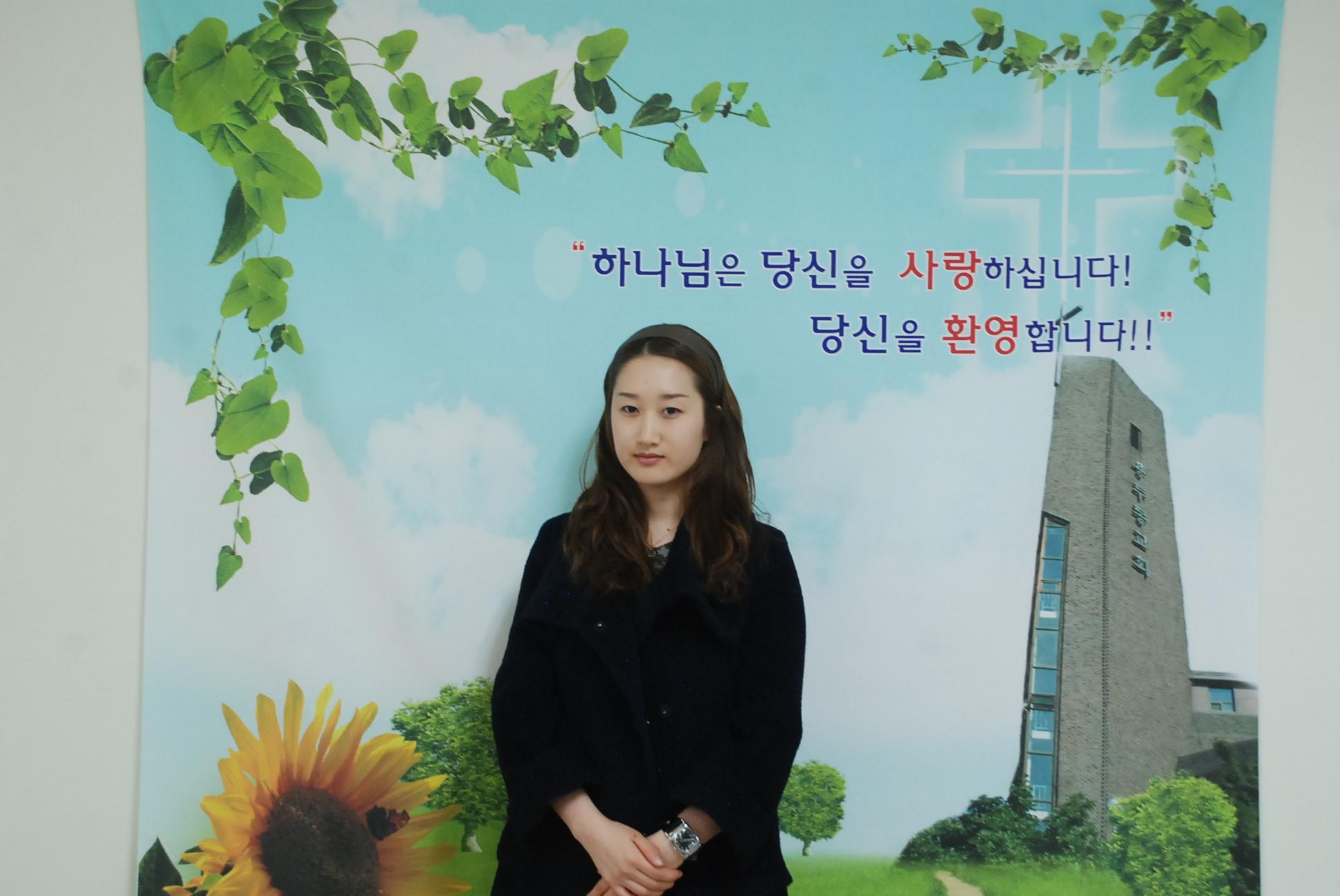 오승헌(84)