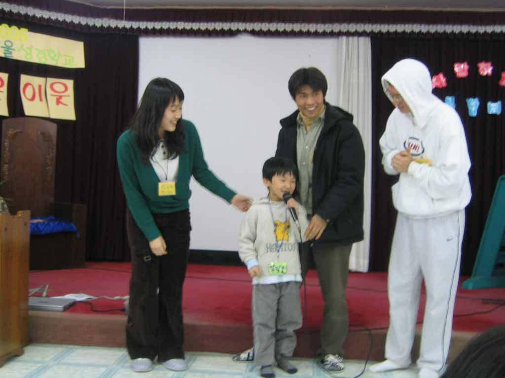 2005winter_030