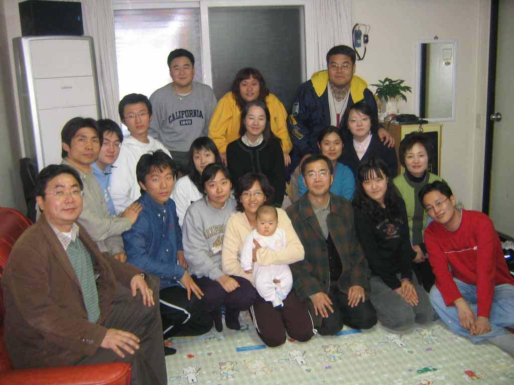 2005winter_058