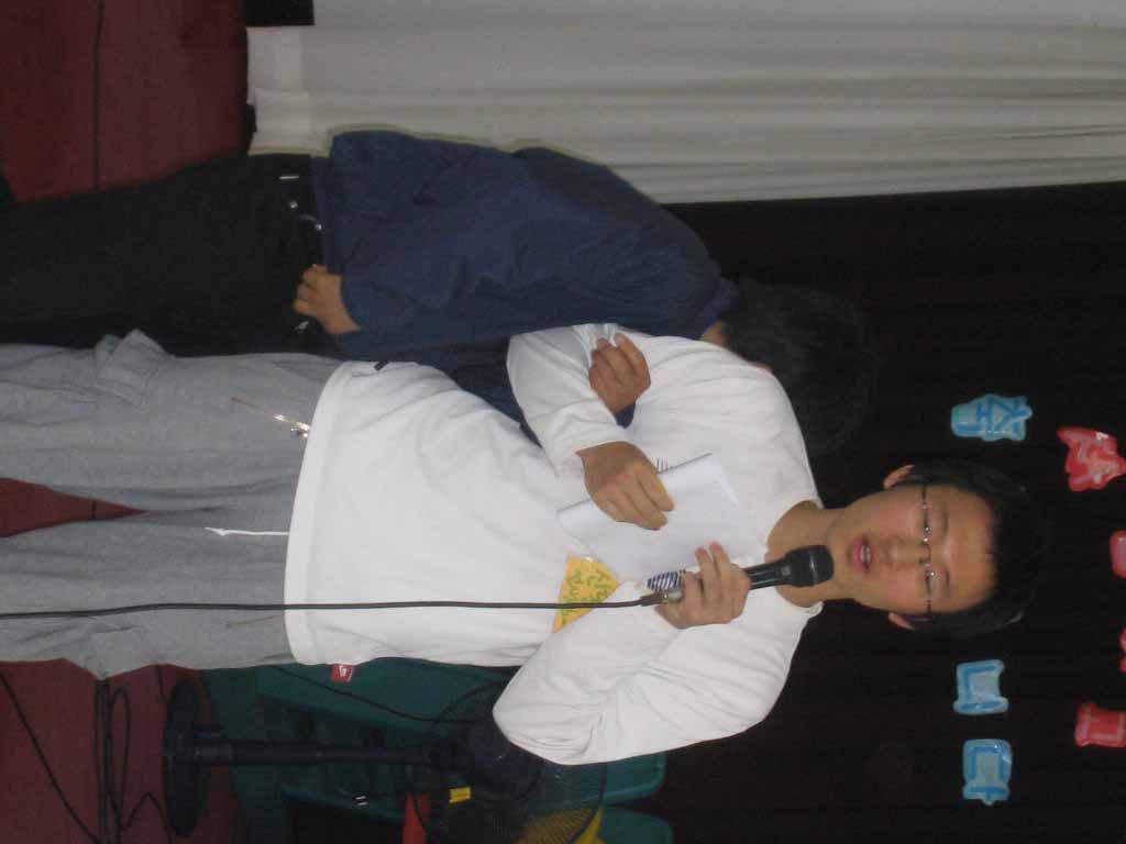 2005winter_120