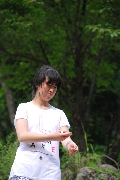 DSC_0619[0]
